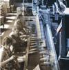 Roto: 75 лет мирового опыта