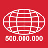 Roto: 500 млн. окон во всем мире