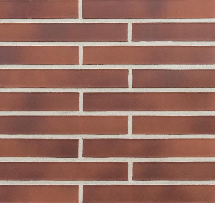 DARWIN PEXLDF красно-коричневая гладкая