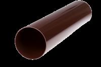 Труба водосточная (длина 3м, 4 м)